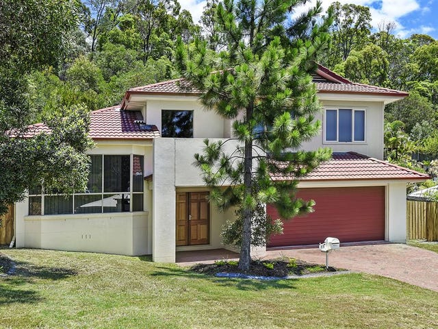 11 Soward Crt, Pacific Pines, Qld 4211