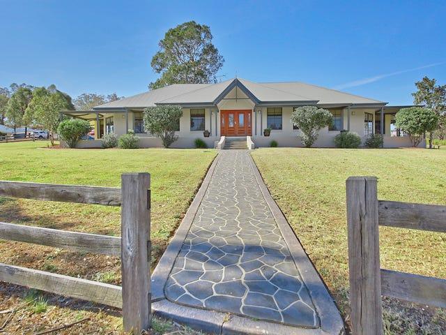 2 Attunga Close, Picton, NSW 2571
