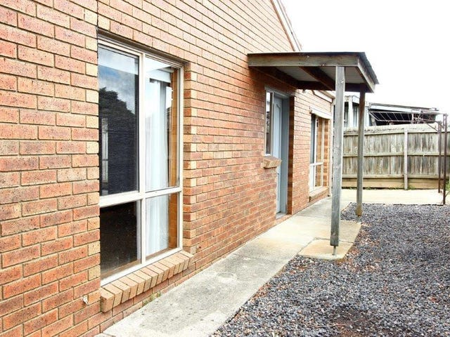 4/6 Blair Court, Grovedale, Vic 3216