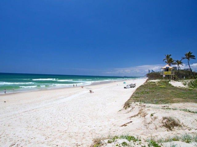 V22/. Pacific Mirage, Main Beach, Qld 4217