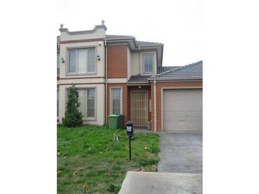 20 Parkhaven Avenue, Kingsbury, Vic 3083