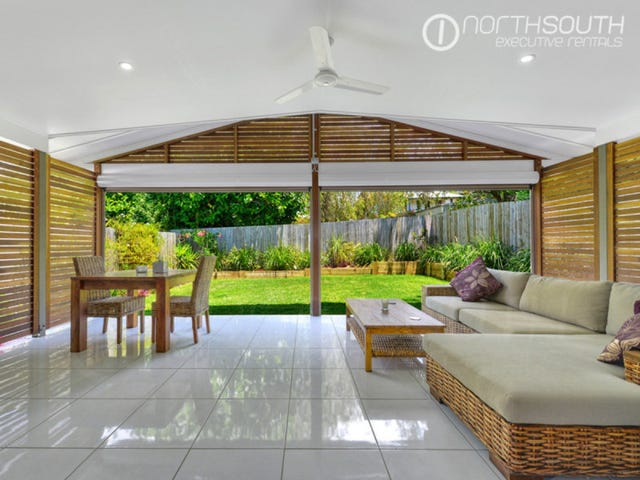 103 Empire Avenue, Manly West, Qld 4179