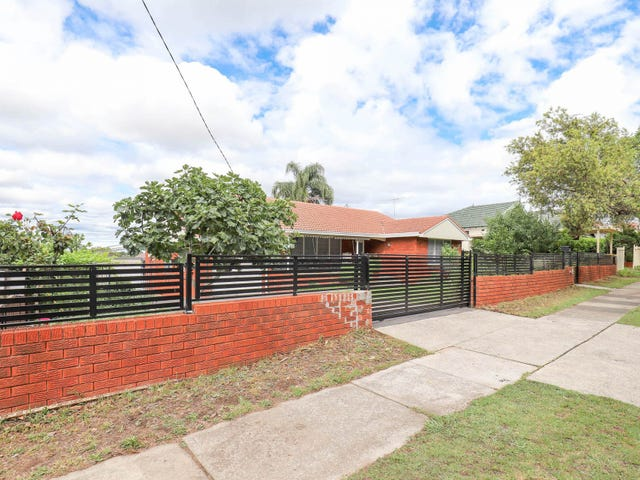30 South Terrace, Punchbowl, NSW 2196