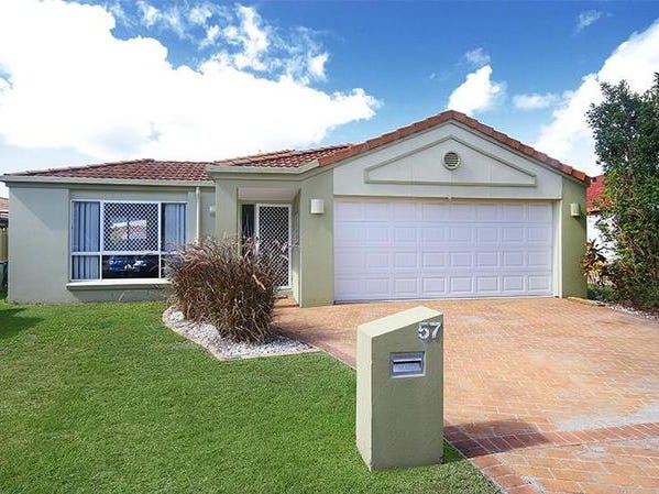 57 Statesman Circuit, Sippy Downs, Qld 4556