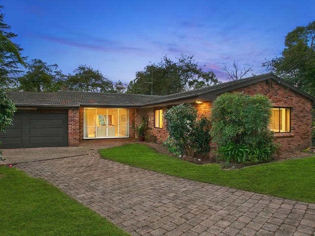 76 Boronia Place, Cheltenham, NSW 2119
