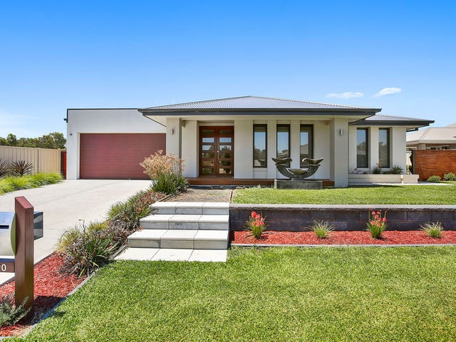 20 Mulqueeny Lane, Yea, Vic 3717