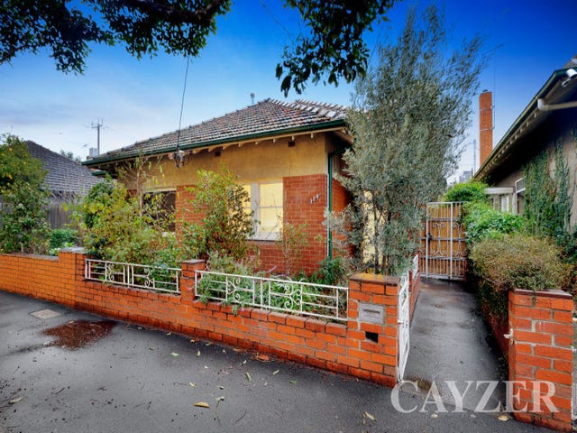 114 Gladstone Street, Southbank, Vic 3006