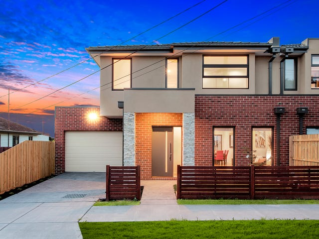 2A Charlotte Street, Clayton South, Vic 3169