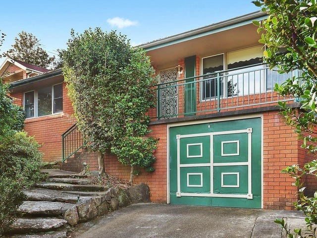 19 Dan Crescent, Castle Hill, NSW 2154