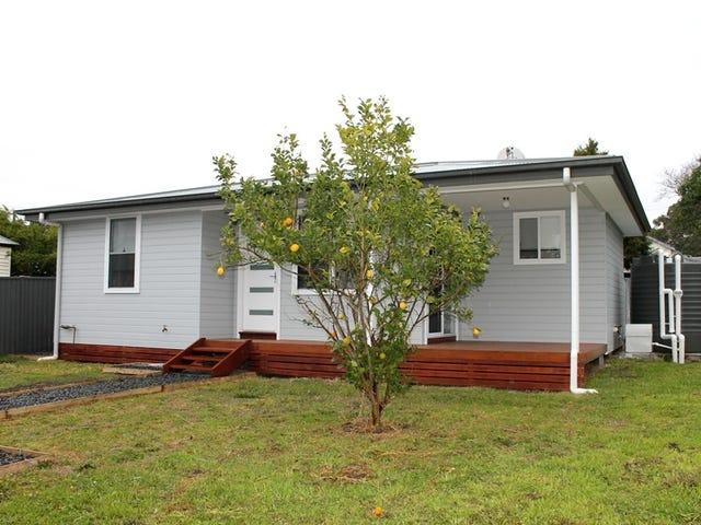 42A O'Brien Street, Cessnock, NSW 2325