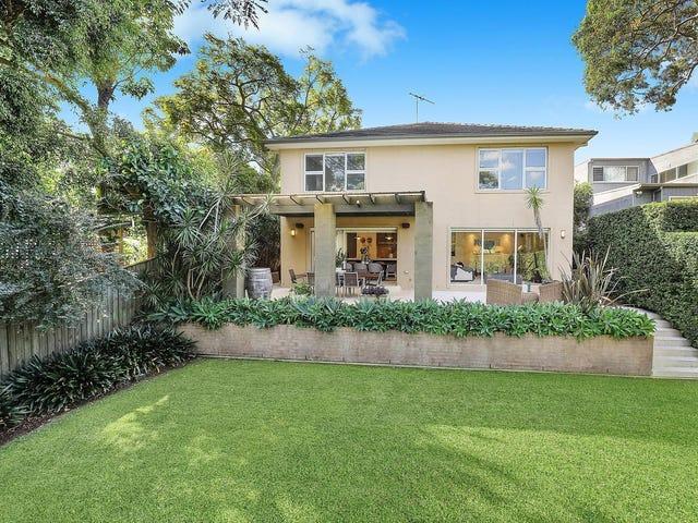 28 Auburn Street, Hunters Hill, NSW 2110
