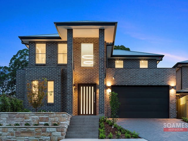 2b Beresford Road, Thornleigh, NSW 2120