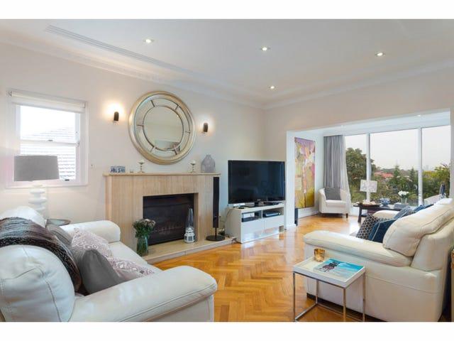 38 Village High Road, Vaucluse, NSW 2030
