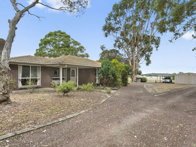 36 Jollys Hill Road, Smythes Creek, Vic 3351