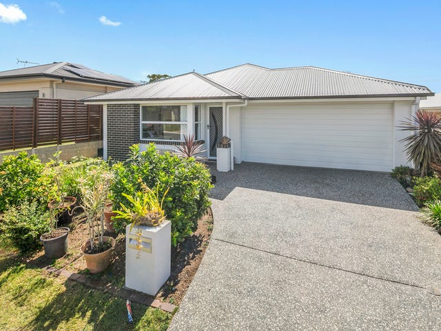 6 Rowe Crescent, Thornlands, Qld 4164