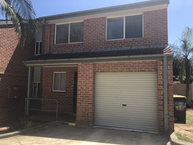 17/16-24 Patricia Street, Blacktown, NSW 2148