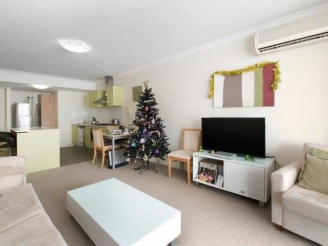 614/8 Cordelia Street, South Brisbane, Qld 4101