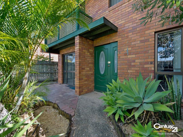 1/4 Bantry Place, Ferny Grove, Qld 4055