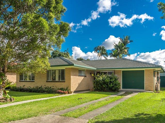 6 Grevillea Avenue, Mullumbimby, NSW 2482