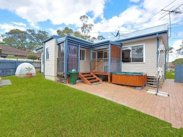 9 Banyula Place, Mount Colah, NSW 2079