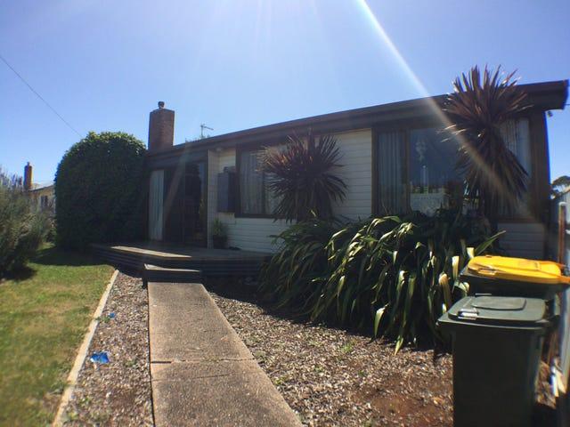 51 Payne Street, Acton, Tas 7320
