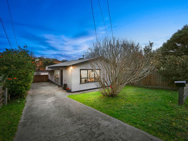 36 Nolan Street, Frankston, Vic 3199