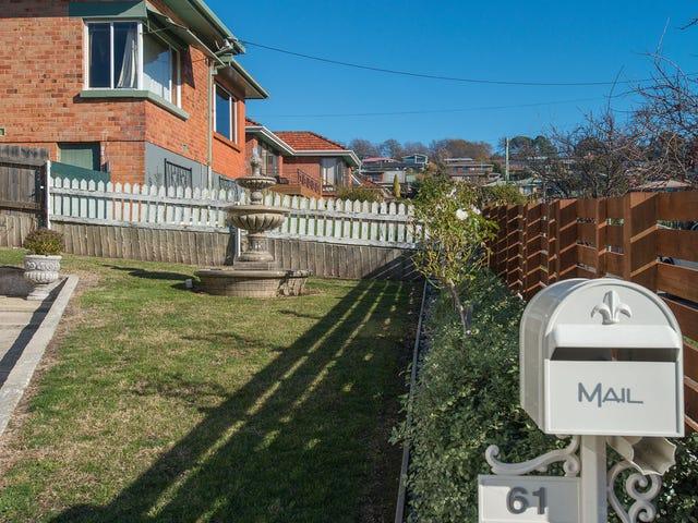 61 Shirley Place, Kings Meadows, Tas 7249