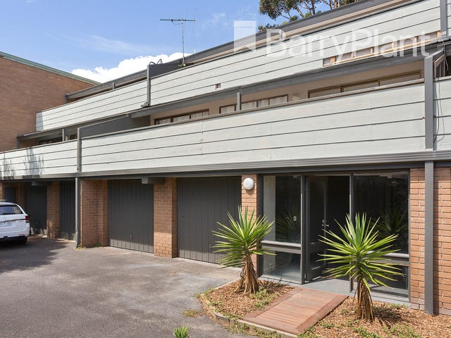 3/7 Eighth Avenue, Rosebud, Vic 3939