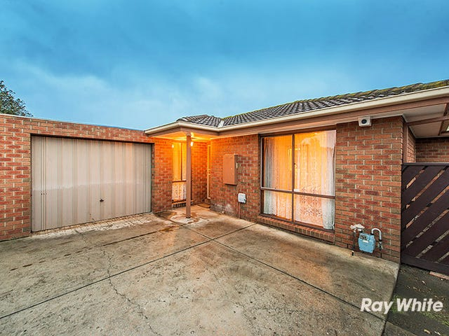 2/8 Grace Street, Cranbourne, Vic 3977