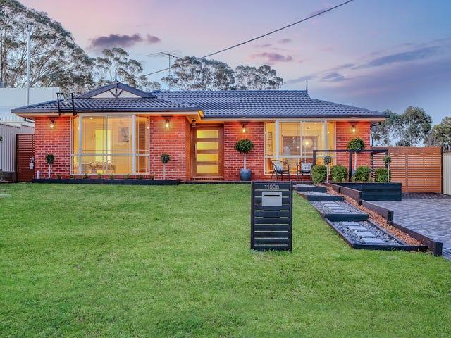 1109B Argyle Street, Wilton, NSW 2571