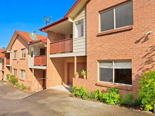 7/41 Donnison Street West, West Gosford, NSW 2250