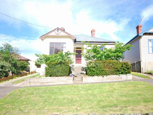83 Humphrey Street, New Norfolk, Tas 7140
