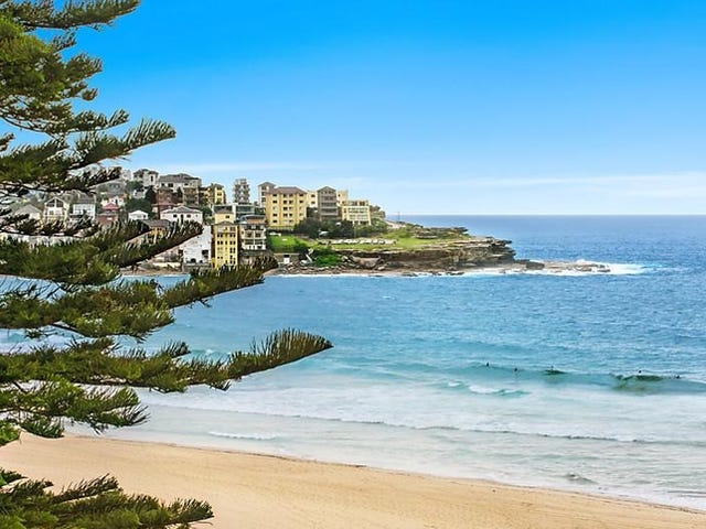 5/54 Campbell Parade, Bondi Beach, NSW 2026