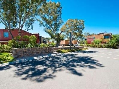 4/6 Boadle Road, Bundoora, Vic 3083