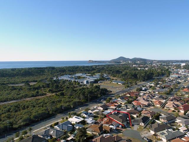 16 Hakea Place, Tuncurry, NSW 2428
