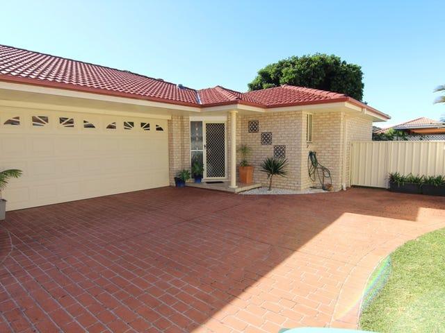 2/31 Amanda Crescent, Forster, NSW 2428