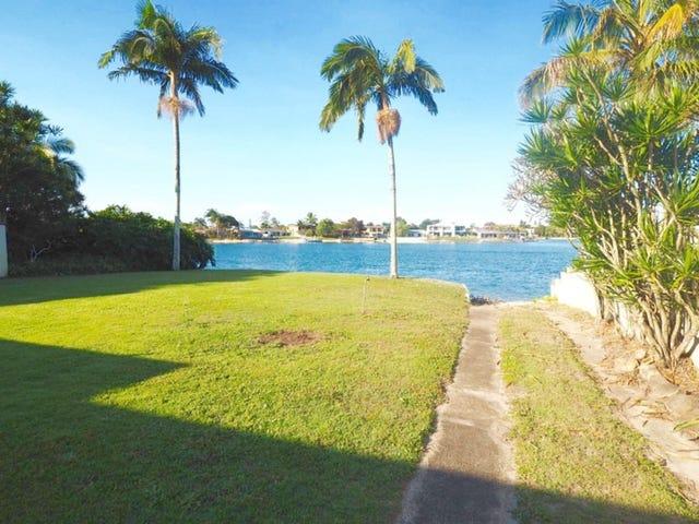 88 Mallawa Drive, Palm Beach, Qld 4221