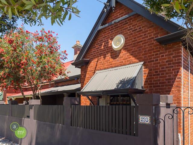293 Bulwer Street, Perth, WA 6000