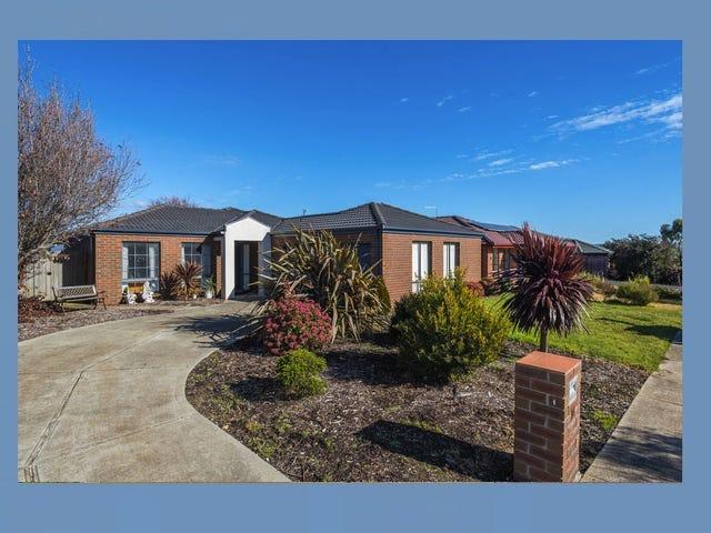 14 Black Avenue, Gisborne, Vic 3437