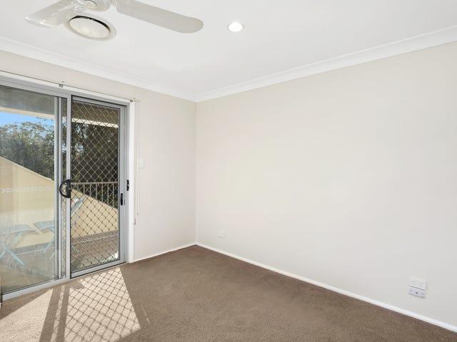 1/17 Wolger Street, Como, NSW 2226
