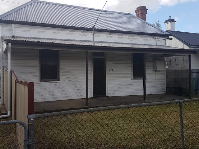 518 Guinea Street, Albury, NSW 2640