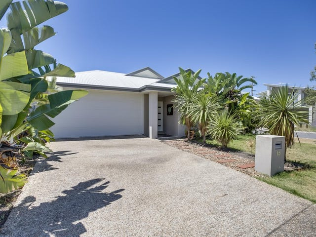 15 Treetop Place, Manly West, Qld 4179