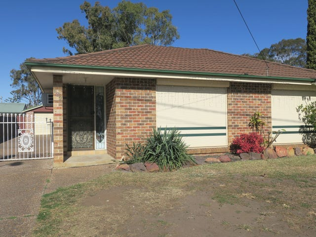 182 Great Western Highway, Colyton, NSW 2760