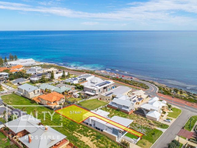 8A Ada Street, Watermans Bay, WA 6020