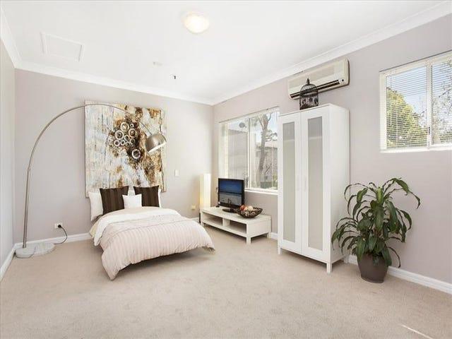 11/35 Marlborough Street, Drummoyne, NSW 2047