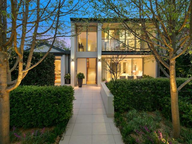 9 Knowlman Avenue, Pymble, NSW 2073