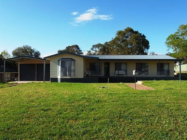 68  St Andrews Close, Aberdeen, NSW 2336
