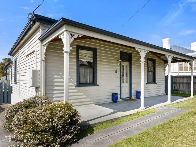 47 Giblin Street, Lenah Valley, Tas 7008