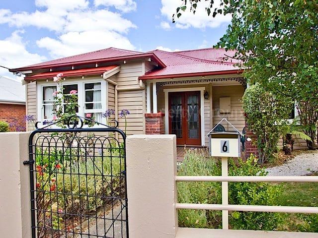 6 Glenelg Street, South Launceston, Tas 7249