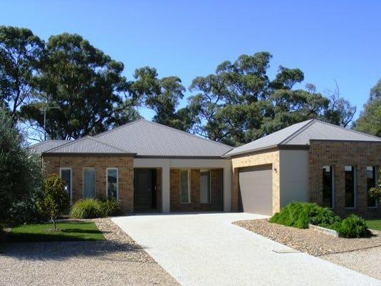 51 Shetland Drive, Moama, NSW 2731